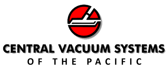 Central Vacuum Systems of the Pacific - Central Vacuum Experts ready to help you anytime!